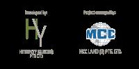 one-bernam-Developer-haoyuan-mcc-land-Logo-1