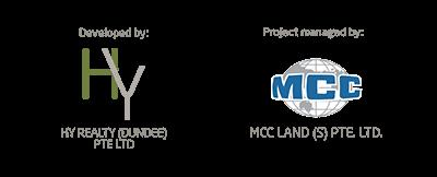 one-bernam-Developer-haoyuan-mcc-land-Logo