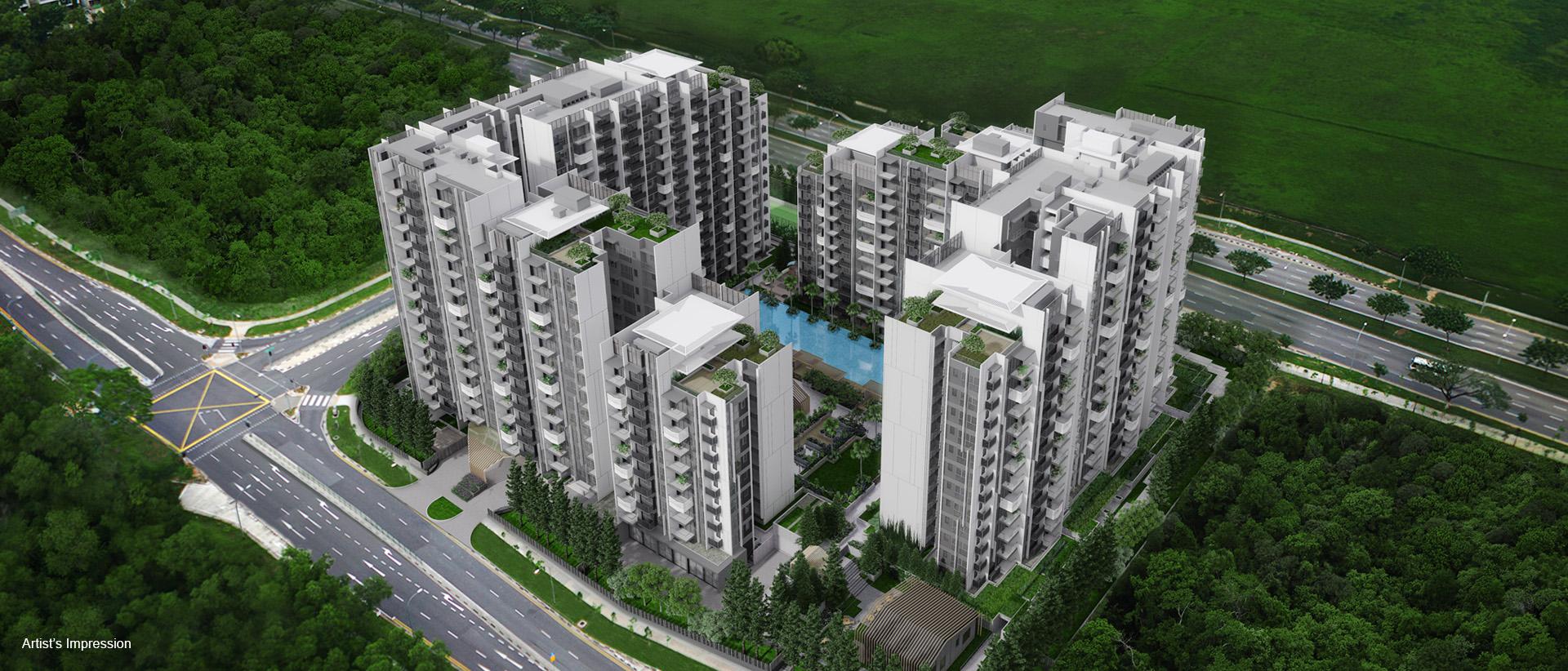 one-bernam-condo-developer-mcc-land-alps-residences-singapore