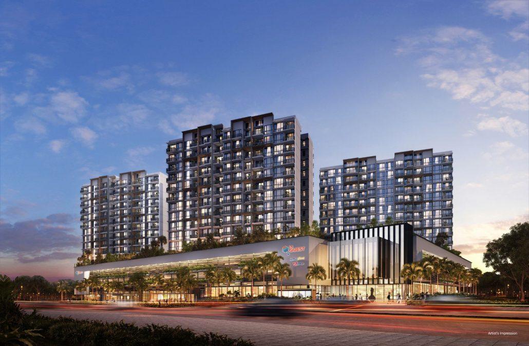 one-bernam-condo-developer-mcc-land-le-quest-singapore