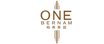 one bernam logo 6